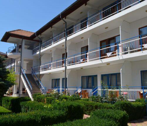 Vila Tanase 3